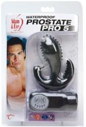 prostate-pro1
